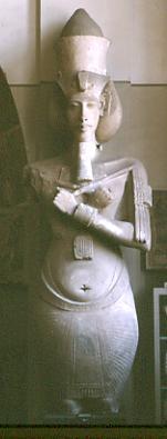diener im alten ägypten