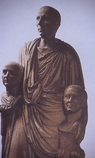 bürger roms karthago muss zerstört werden